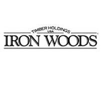 Iron Woods