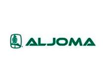 Aljoma