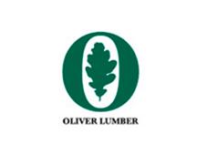 Oliver Lumber