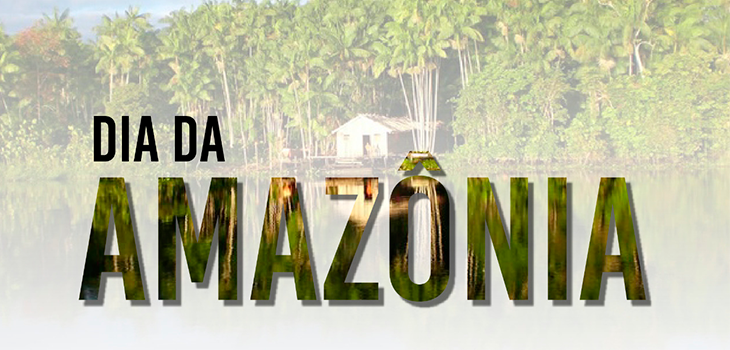 Dia-da-Amazônia