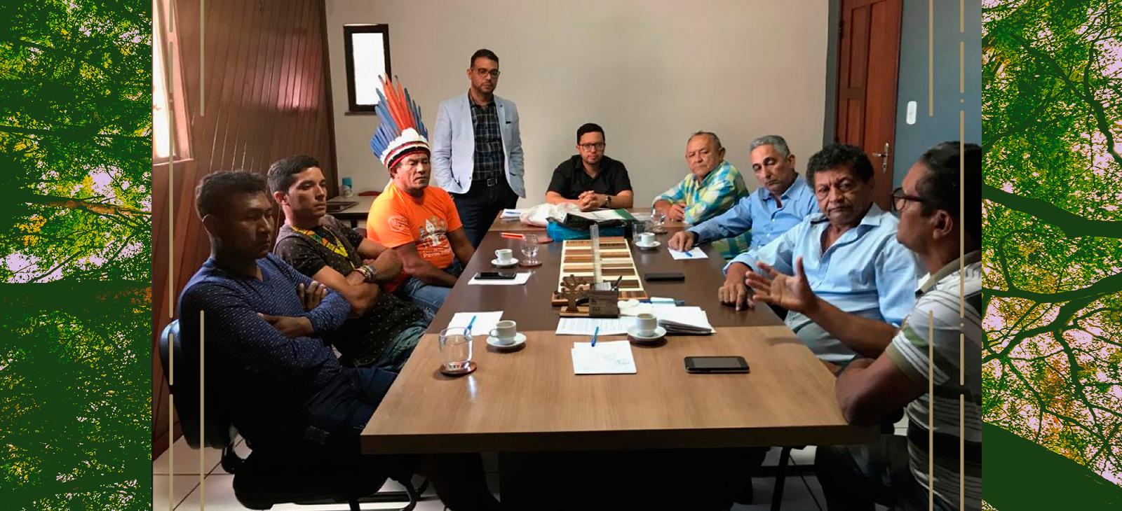 Reunião-Unifloresta-e-Tribo-Tembé